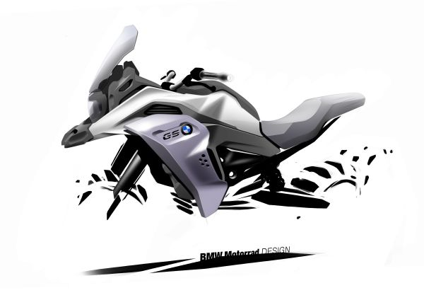 P90327743-low-Res-the-new-bmw-f-850-gs