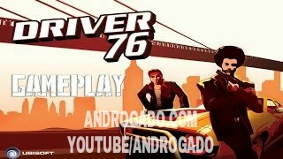 Driver_76_PPSSPP_e_PSP_para_Android