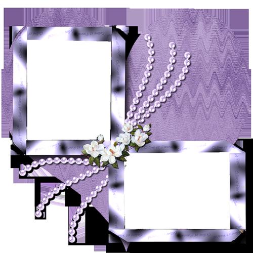 cluster_st_val_tiram_118