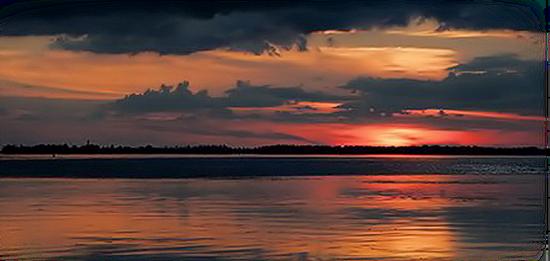 paysage_tiram_473