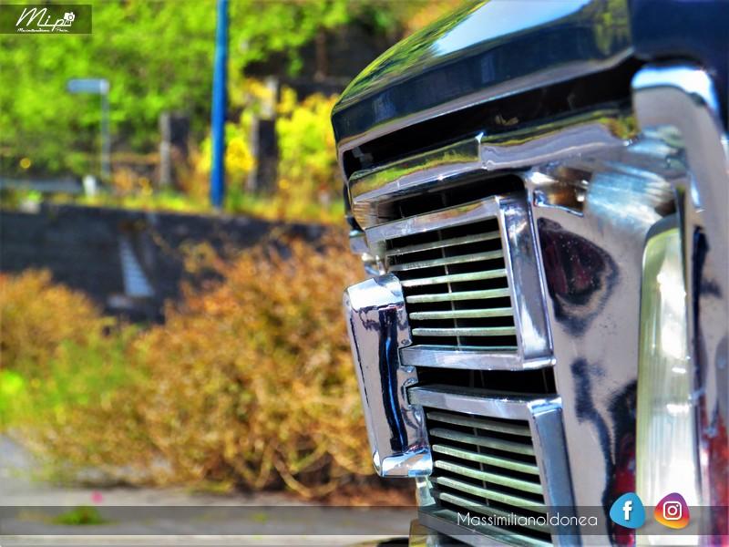 Parking Vintage - Pagina 2 Fiat_125_1_6_71_CT272761_6