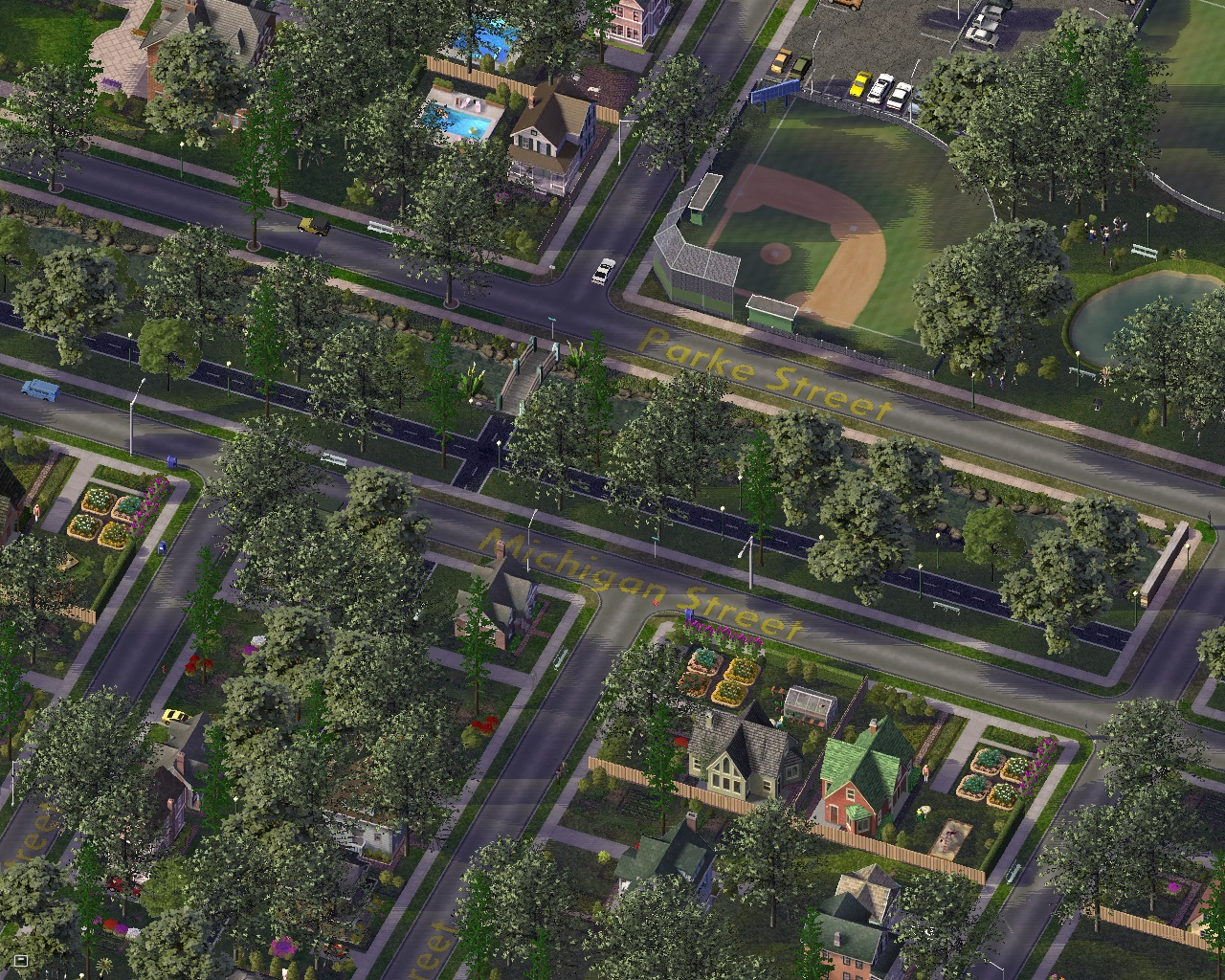 Northwood_Neighborhood.jpg