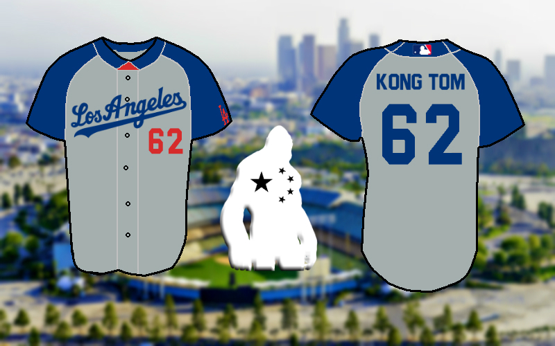 KKT_Dodgers_Road_Concept_VOL_1_WB.jpg