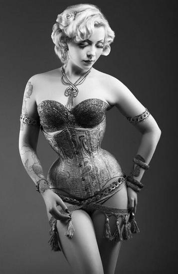 corset_femmes_tiram_549