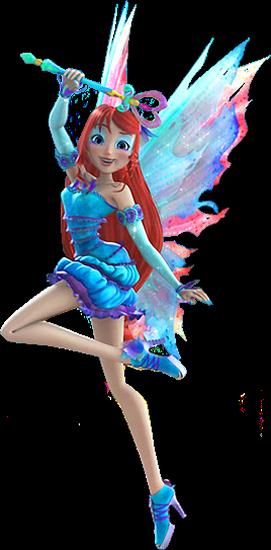tubes_fairy_tiram_387