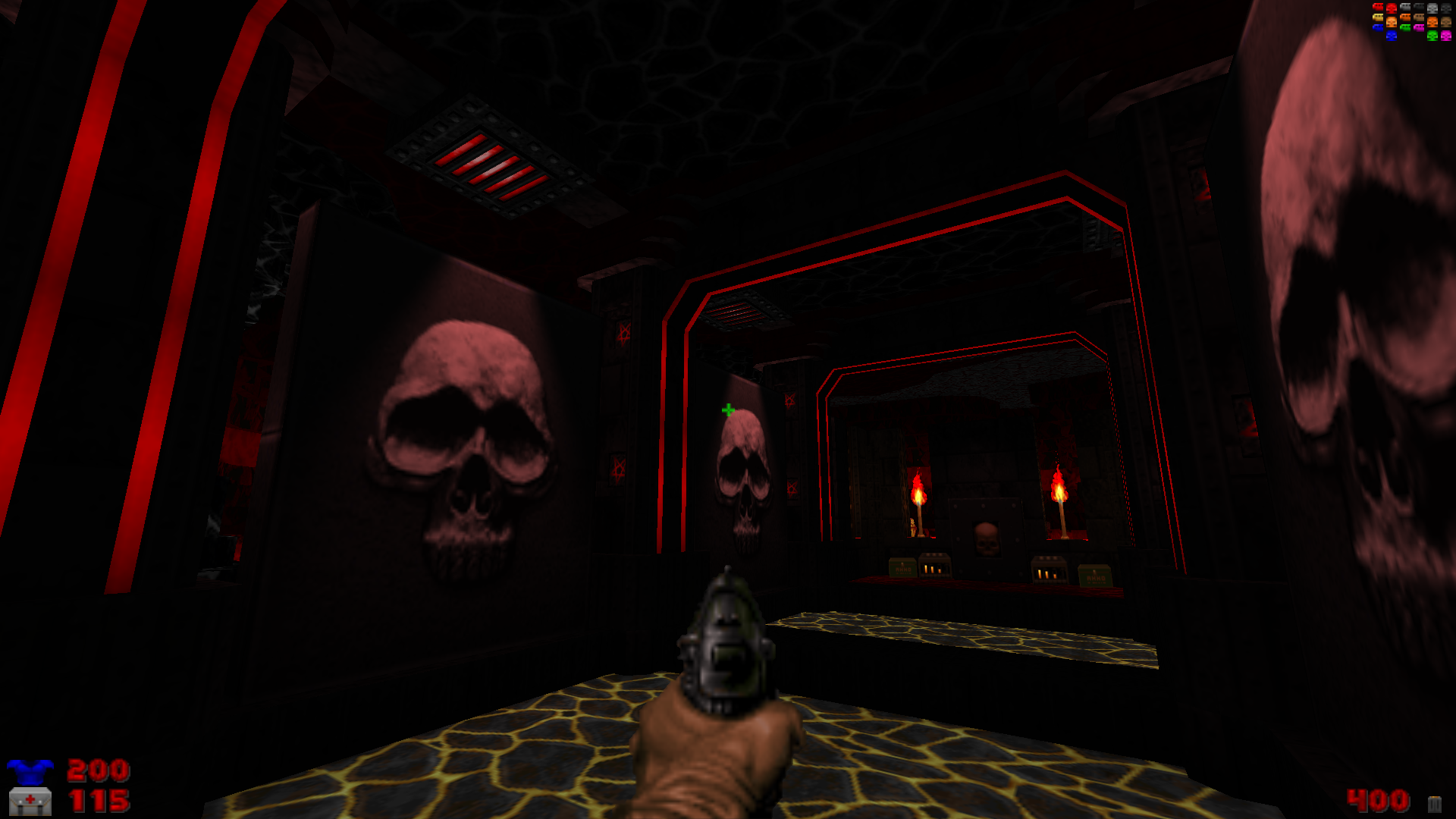Screenshot_Doom_20180602_223630.png