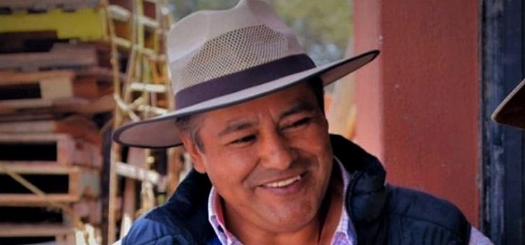 Desaparece candidato a la alcaldía de Apaseo, Guanajuato.