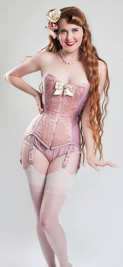 corset_femmes_tiram_431