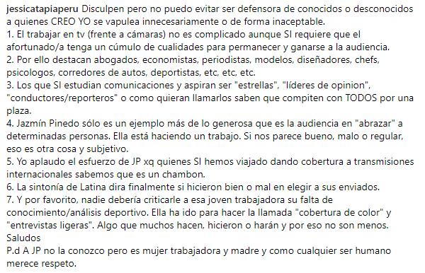post_borrado_jessica_tapia