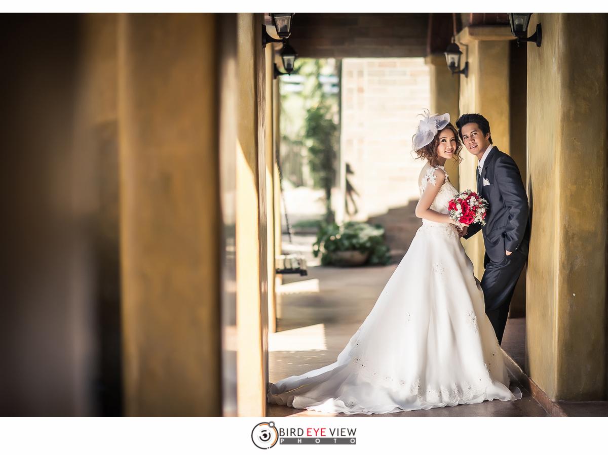 pre_wedding_la_toscana_017