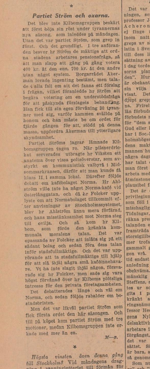 Sv D 1924 09 16