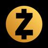 zcash-1