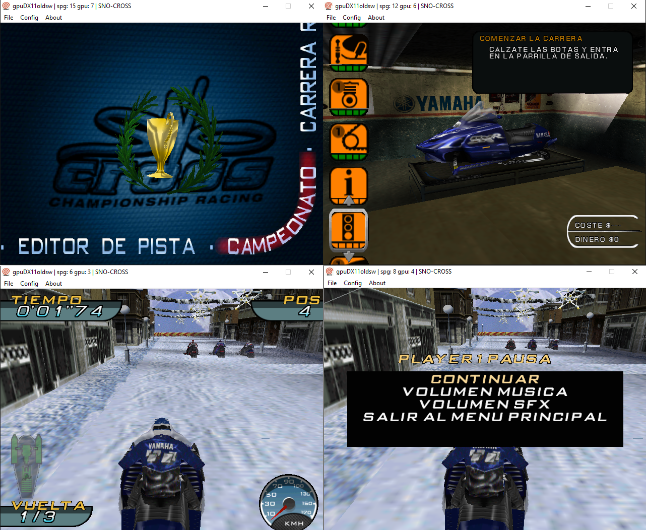 image.ibb.co/dSDH5G/snocross.png