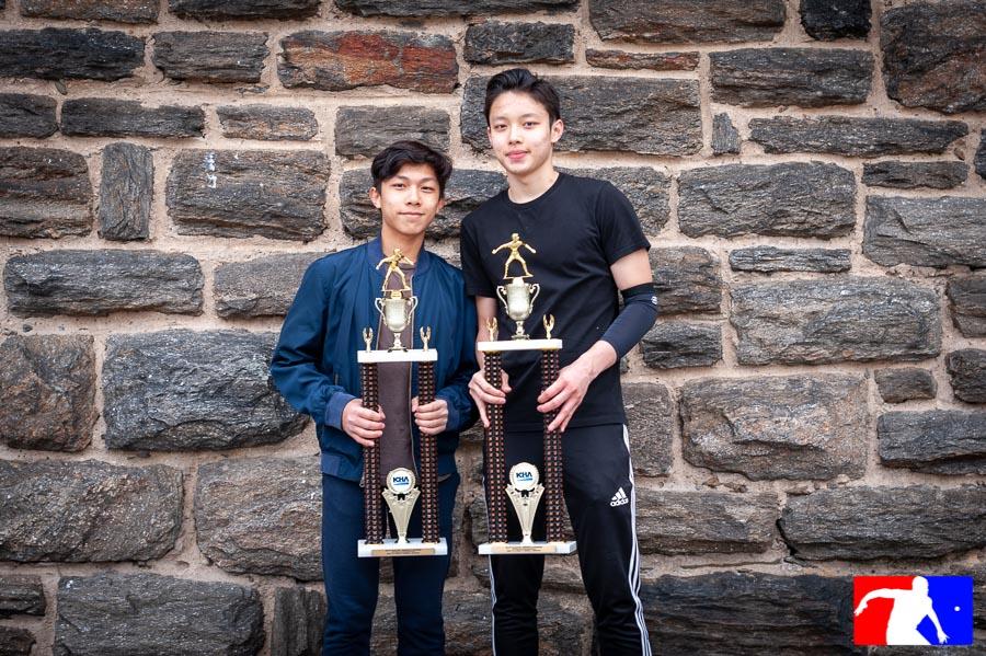 12_2018_ICHA_High_School_Spring_Meet_Trophy_Winners_ichalive_net
