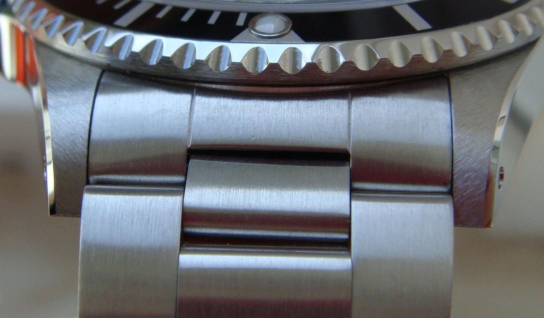 Rolex Sub M 04