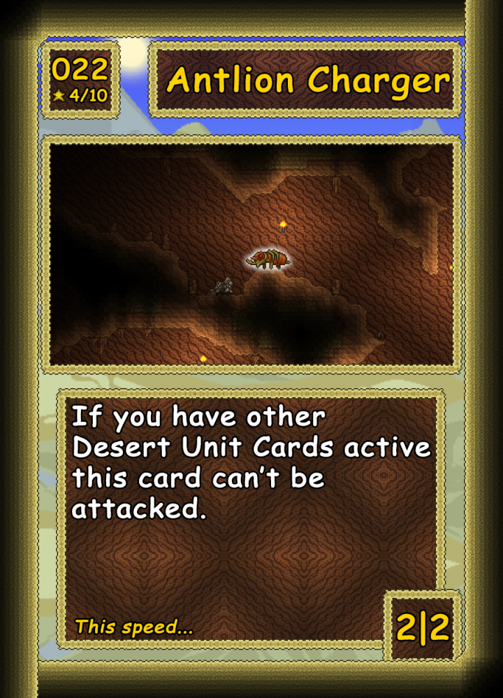 Carta_Antlion_Charger.png
