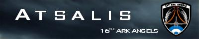 """16th sig Atsalis"""" border=""""0"""