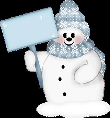 bonhommes-de-neiges-tiram-294
