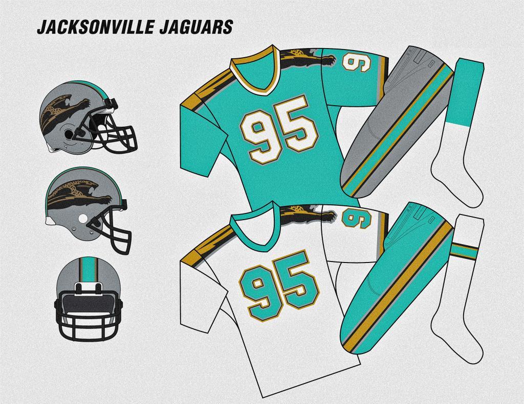 Jacksonville_Jaguars_1993.png