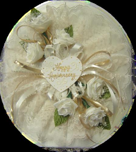 tubes_fleurs_saint_valentin_tiram_17