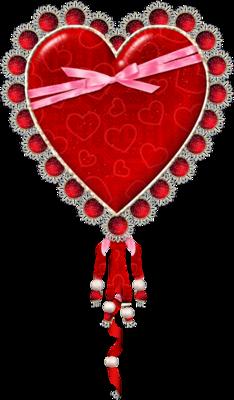 coeur_saint_valentin_tiram_238