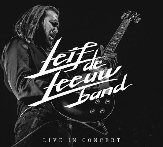 Leif_De_Leeuw_Band_Live_in_Concert_front_Small