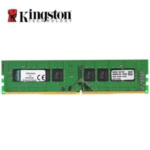 MEMORY LONGDIMM KINGSTON DDR4 8GB