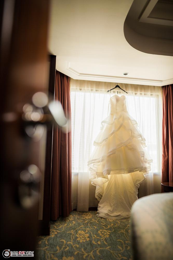 wedding_Shangri_La_Hotel_Bangkok_062