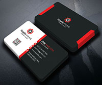 Business Card - 4
