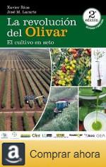 Comprar La Revolución Del Olivar. El Cultivo En Seto