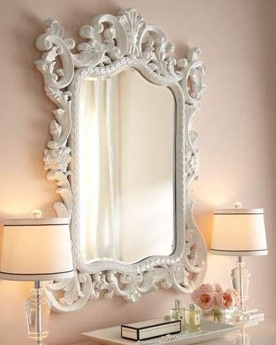 Καθρέφτη