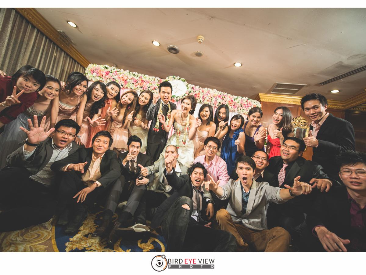 the_tawana_bangkok_59