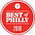 bestofphilly2018