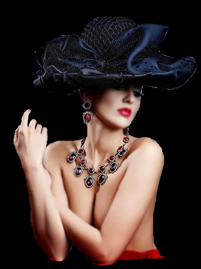 femme_chapeau_tiram_350