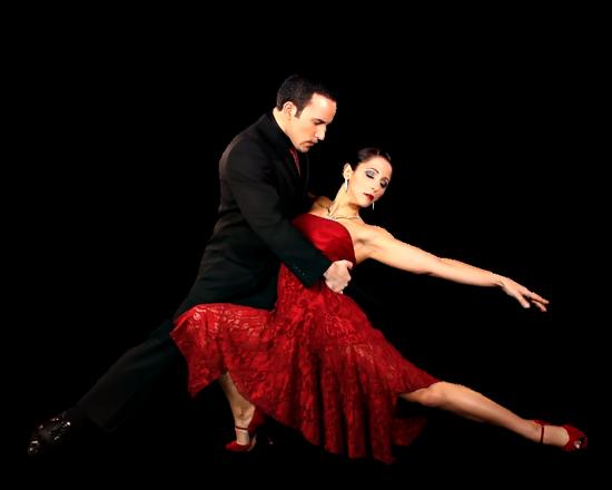 danse_tiram_519
