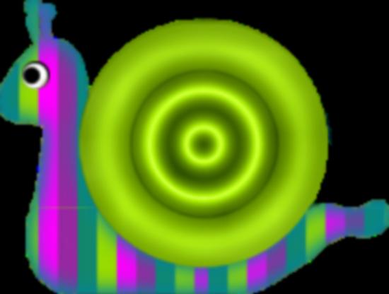 tubes_escargots_tiram_245