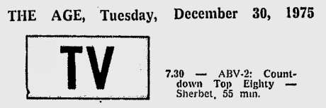 1975_Countdown_The_Age_12_Dec30