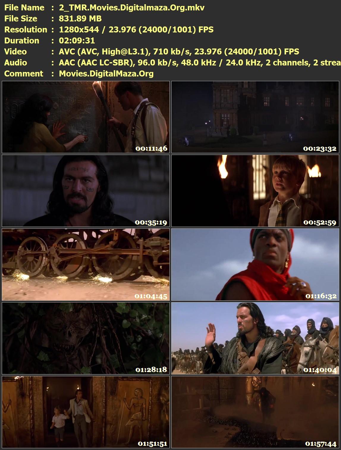 https://image.ibb.co/dTpVtH/2_TMR_Movies_Digitalmaza_Org_mkv.jpg