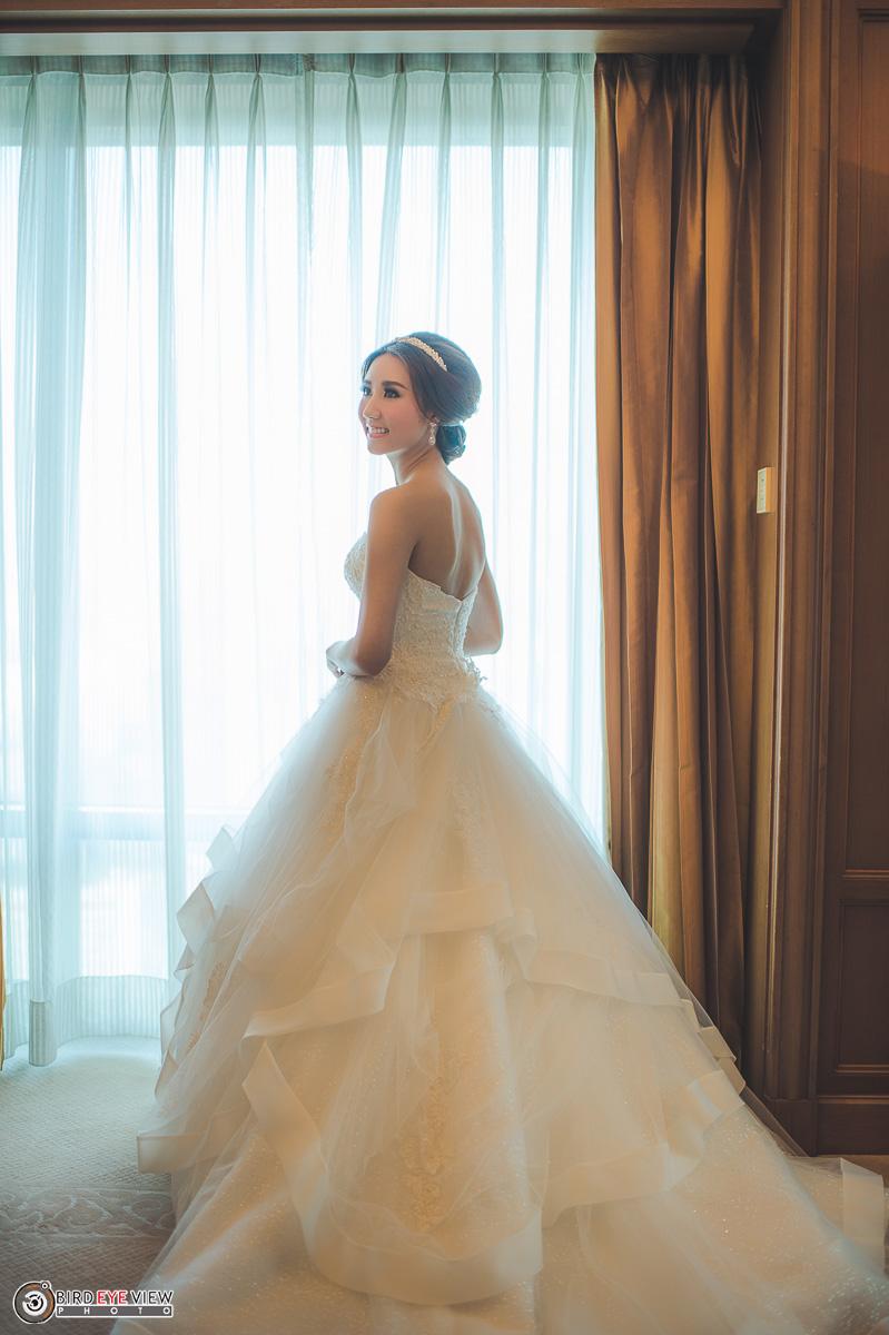 wedding_peninsula_007