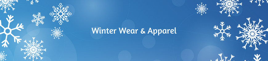 wholesale Winter gloves and hats