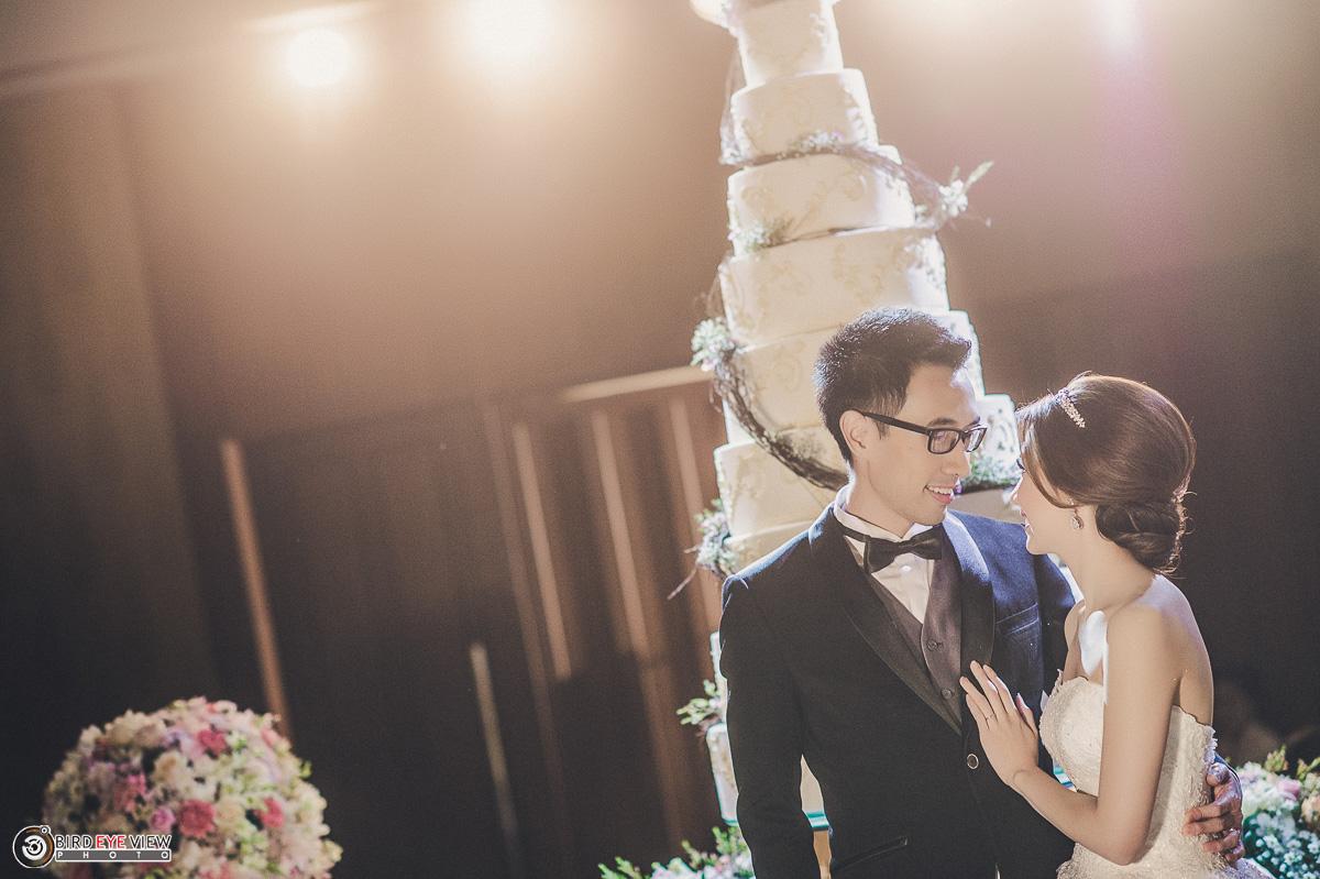 wedding_peninsula_135