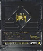 Final_DOOM.png