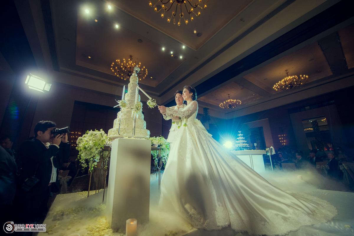 Conrad_Bangkok_Hotel_072