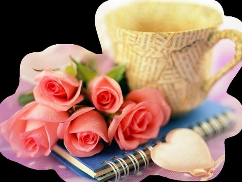 tubes_fleurs_saint_valentin_tiram_270