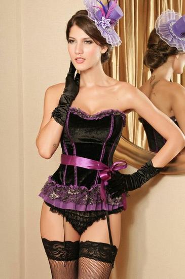 corset_femmes_tiram_672
