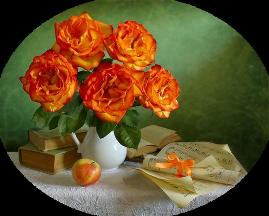 tubes_fleurs_tiram_419