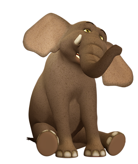 tubes_elephants_tiram_250