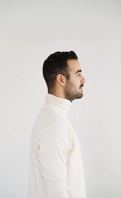 profile one