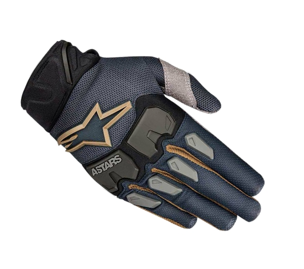 2018_alpinestras_aviator_gloves_1