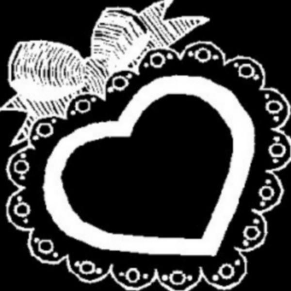 mask_saint_valentin_tiram_129